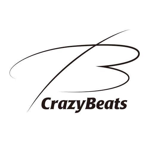 CrazyBeatsLOGO